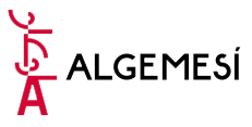 Algemesi